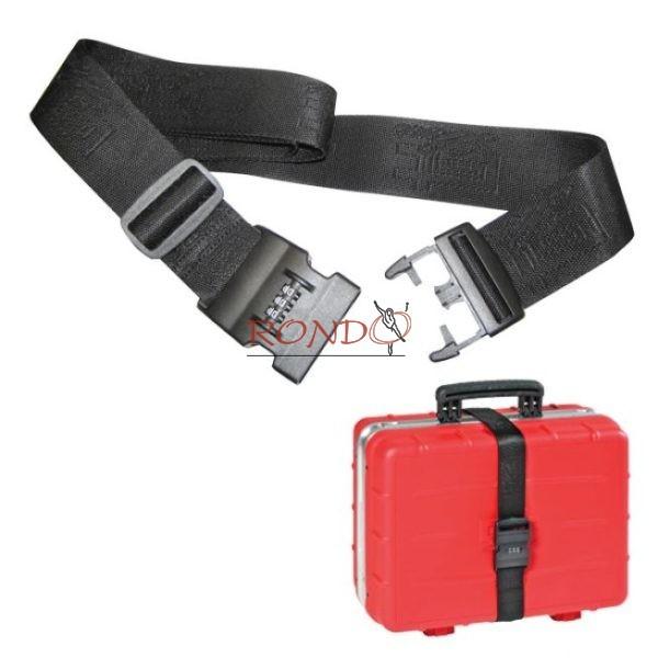 lock_belt_1399456484